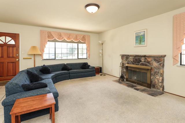 4805 Mccoy Avenue, San Jose CA: http://media.crmls.org/mediaz/961DDE1D-F884-413A-AC75-14DE2F09CA98.jpg