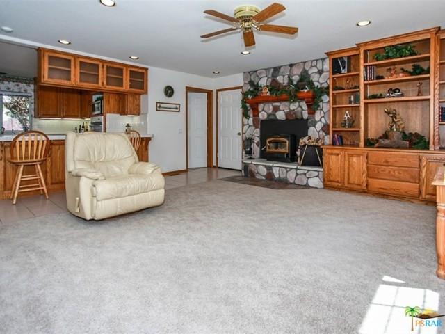 42321 HEAVENLY VALLEY Road, Big Bear CA: http://media.crmls.org/mediaz/96203ED8-D7FB-4E33-BC17-D5C96D0F0E61.jpg