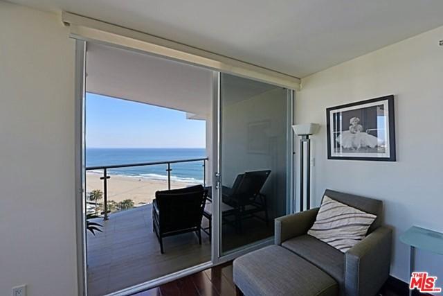 201 Ocean 1904P Santa Monica CA 90402