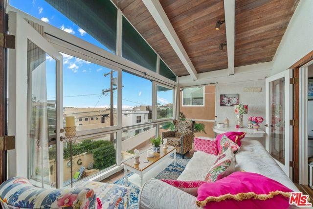 545 S Helberta Ave, Redondo Beach, CA 90277 photo 10