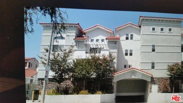 4733 Elmwood Avenue 202, Los Angeles, California 90004