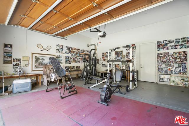 2436 N Topanga Canyon Blvd, Topanga, CA 90290 photo 39