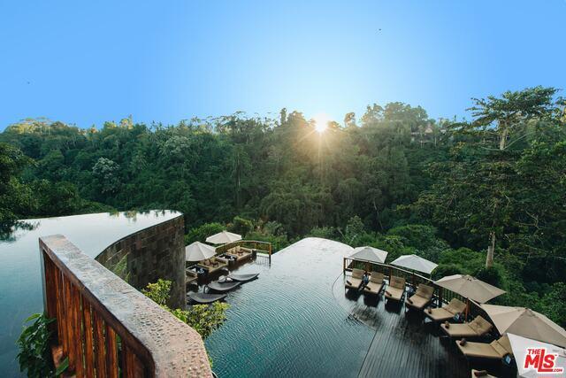 0 Bali Indonesia, Torrance, 80571, 1 Bedroom Bedrooms, ,1 BathroomBathrooms,Condominium,For Sale,Bali Indonesia,19481350