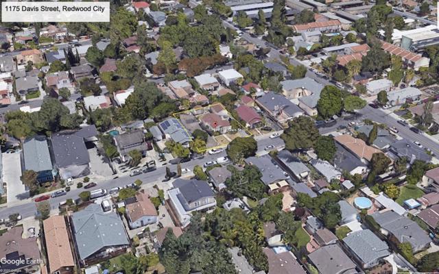 1175 Davis Street, Redwood City CA: http://media.crmls.org/mediaz/9700E5CA-2944-4A28-9434-3D0C745525EF.jpg