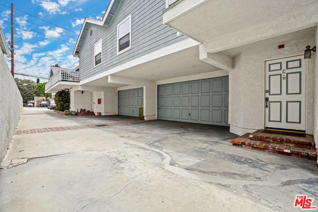2417 S Vanderbilt Ln C, Redondo Beach, CA 90278 photo 48