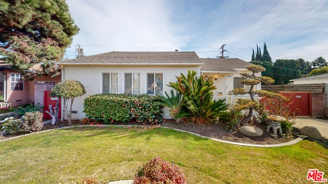 11928 Weir St, Culver City, CA 90230 photo 1