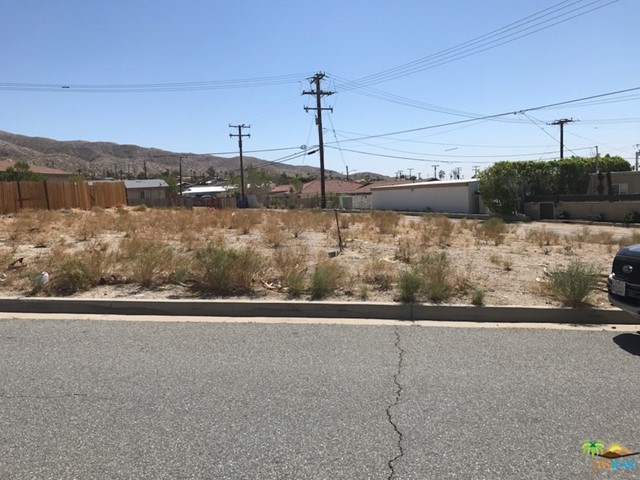 0 Palm Drive, Desert Hot Springs CA: http://media.crmls.org/mediaz/974377BA-1962-401C-8729-0F84653BA988.jpg