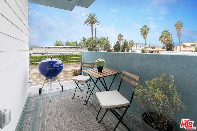 11724 Culver Blvd 11, Los Angeles, CA 90066 photo 12