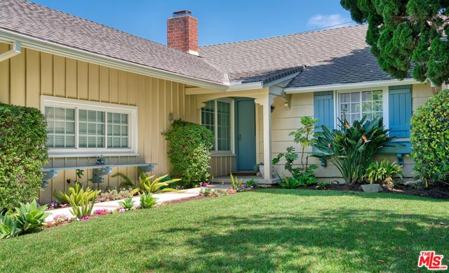 11122 Franklin Ave, Culver City, CA 90230 photo 2
