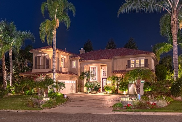 Photo of 169 Sycamore Grove Street, Simi Valley, CA 93065