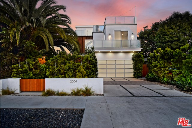 2004 Louella Ave, Venice, CA 90291 photo 1
