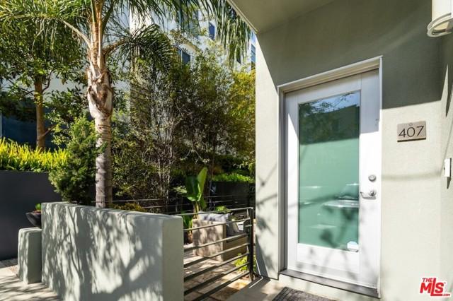 310 Washington Blvd 407, Marina del Rey, CA 90292 photo 2
