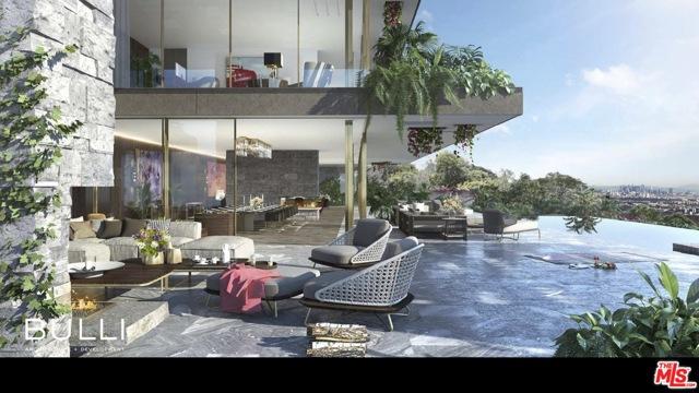 805 Nimes Place, Los Angeles CA: http://media.crmls.org/mediaz/98360DC3-C531-4C73-9CA5-2732FEF51240.jpg