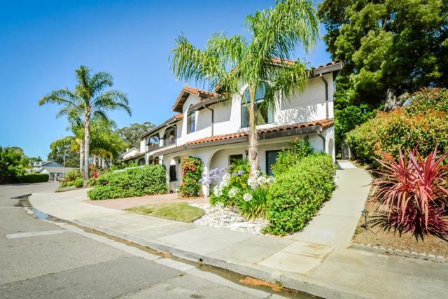 21798 Independent School Road, Castro Valley CA: http://media.crmls.org/mediaz/9838DB1B-2269-47C9-AC29-FA93436CD4E0.jpg