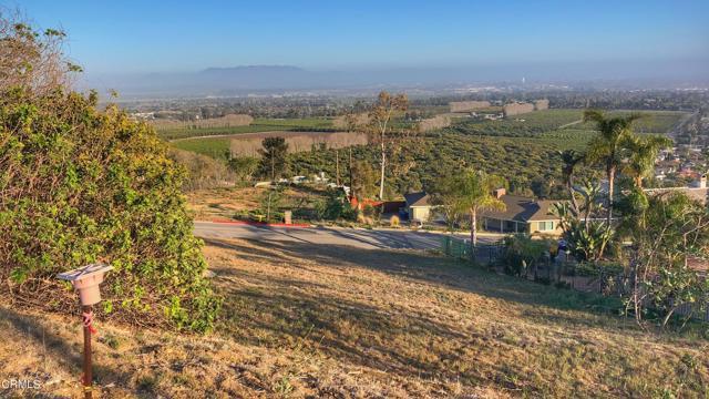 661 Via Cielito, Ventura CA: http://media.crmls.org/mediaz/9847736D-FE50-4655-A509-C000841E56C3.jpg