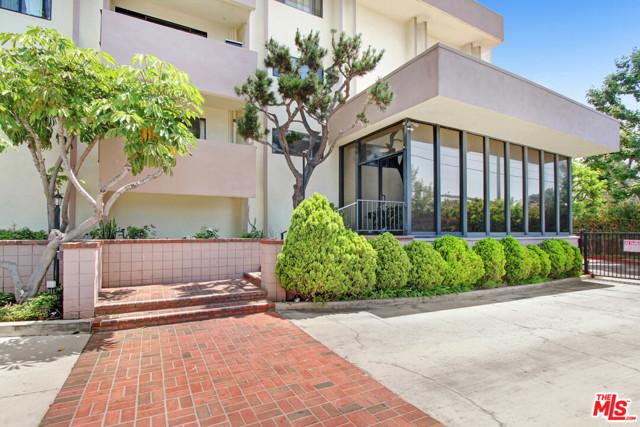 5000 S Centinela Ave 126, Los Angeles, CA 90066