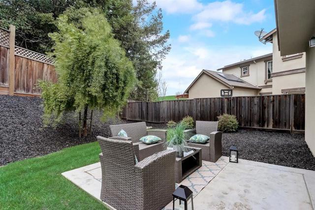 16745 Lone Hill Drive, Morgan Hill CA: http://media.crmls.org/mediaz/989F814D-CEA0-4610-8430-A4A153D86CF0.jpg