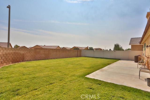 15869 Desert Pass Street,Adelanto,CA 92301, USA