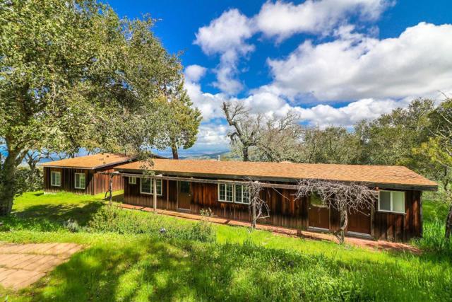 500 El Caminito Road, Carmel Valley CA: http://media.crmls.org/mediaz/98AF8E8E-FA73-4A39-AB9F-3986B3234C89.jpg