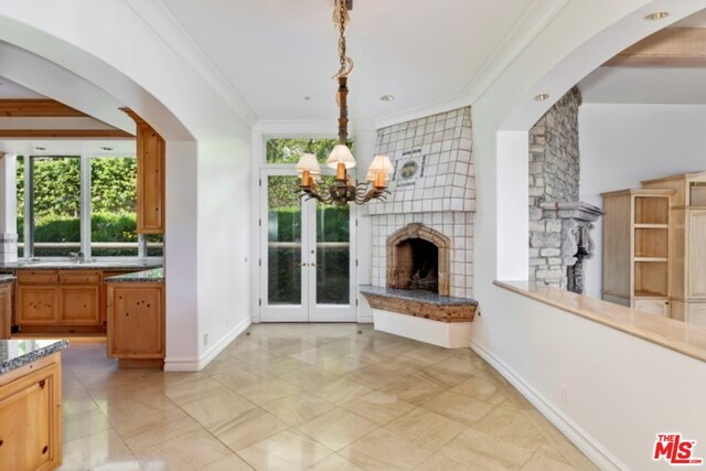 1821 Chastain, Pacific Palisades, CA 90272 photo 21