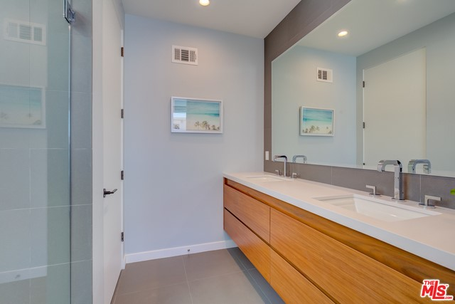1017 8th St, Hermosa Beach, CA 90254 photo 15