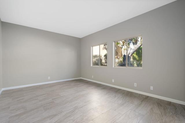 212 Desert Lakes Drive, Rancho Mirage CA: http://media.crmls.org/mediaz/98D5B081-E460-4D2D-BB21-3420B5003CC3.jpg