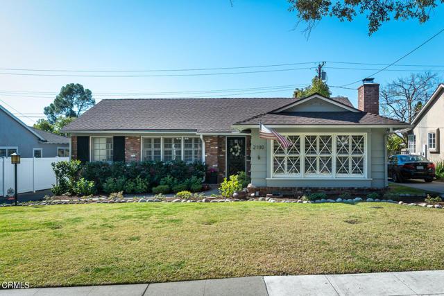 2180 Brigden Road, Pasadena CA: http://media.crmls.org/mediaz/98DFC028-FADE-4D47-B9D2-1559A694BC1D.jpg