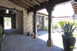 1 MOUNT SAN JACINTO Circle, Rancho Mirage CA: http://media.crmls.org/mediaz/98E353A9-B26F-4AD0-B910-AA141351B9E0.jpg