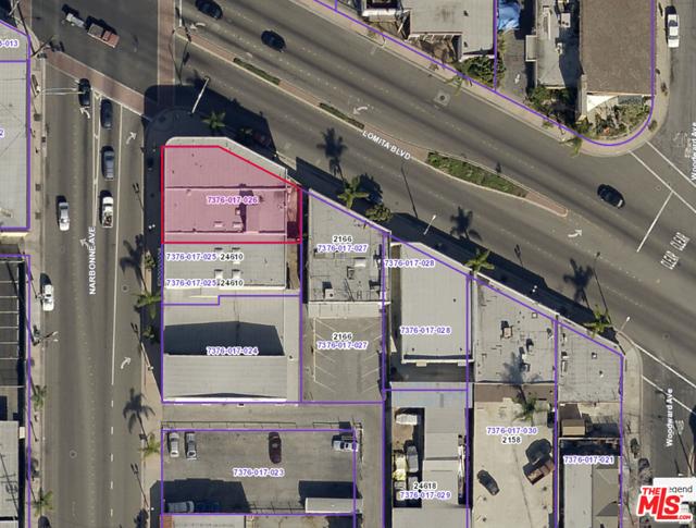24606 NARBONNE Avenue, Lomita CA: http://media.crmls.org/mediaz/98F72D07-6926-4231-A09C-A566A3243D63.jpg