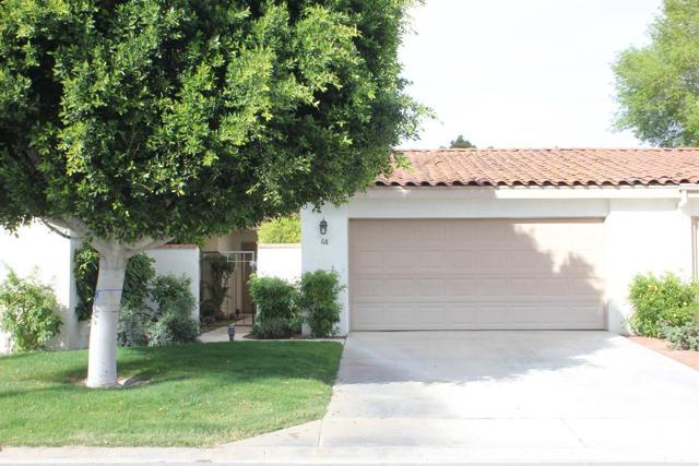 68 El Toro Drive, Rancho Mirage CA: http://media.crmls.org/mediaz/99324C4C-5576-4ED6-BC6C-0256C6E255A6.jpg