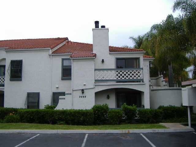 Photo of home for sale at 9444 Twin Trails Drive, San Diego CA