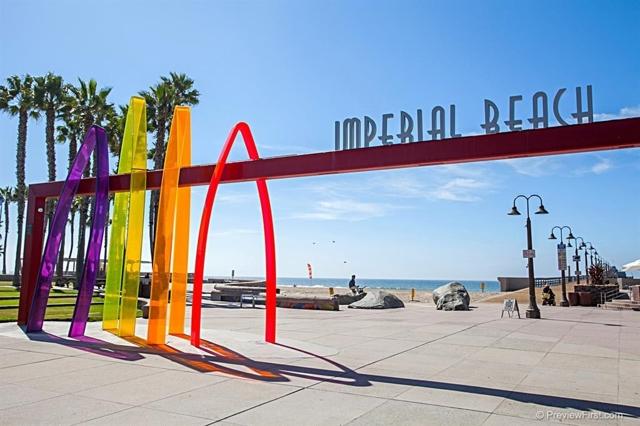 1246 Seacoast Dr, Imperial Beach CA: http://media.crmls.org/mediaz/9956F84B-16DE-4B30-BC17-F45B6C2932A6.jpg