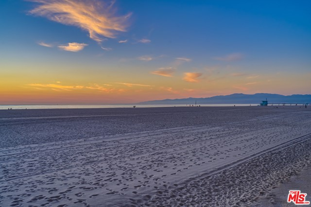 4403 Ocean Front 201 Marina del Rey CA 90292