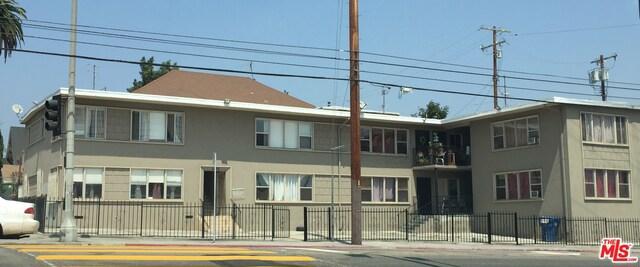 1475 Venice, Los Angeles, California 90006