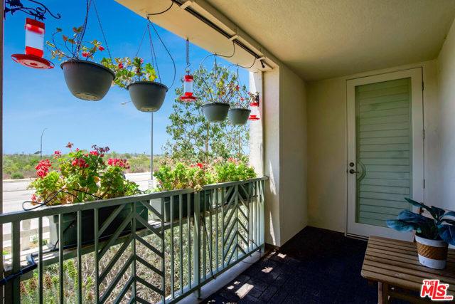 5625 Crescent Park 107, Playa Vista, CA 90094 photo 8