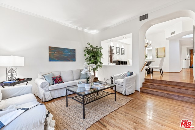 15500 W SUNSET 103, Pacific Palisades, CA 90272