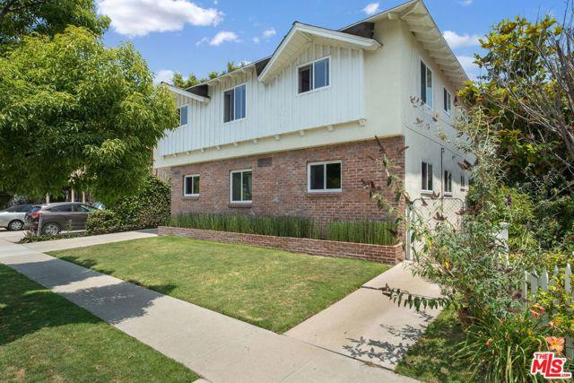 4140 Baldwin Ave A, Culver City, CA 90232 photo 5
