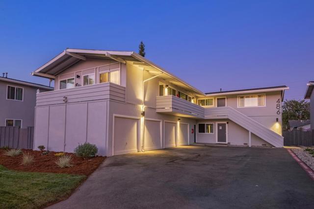 486 Doyle Road, San Jose CA: http://media.crmls.org/mediaz/9A722663-107A-48C3-8BA9-FA36E47669A3.jpg