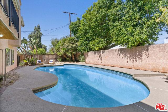 16761 Septo Street, North Hills CA: http://media.crmls.org/mediaz/9A8D9F85-B9E8-464B-B3F7-786E4D94B94A.jpg