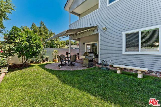 3334 Mcmanus Ave, Culver City, CA 90232 photo 34