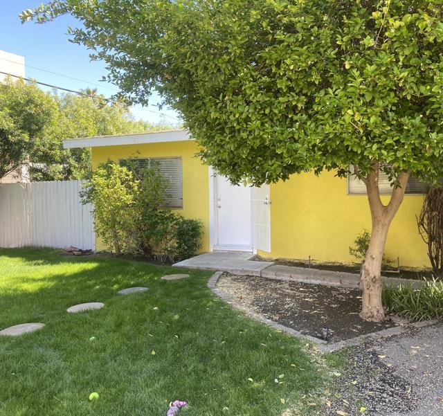 73030 San Nicholas Avenue, Palm Desert CA: http://media.crmls.org/mediaz/9AAC6598-34EB-470E-A041-573DBB151F5D.jpg