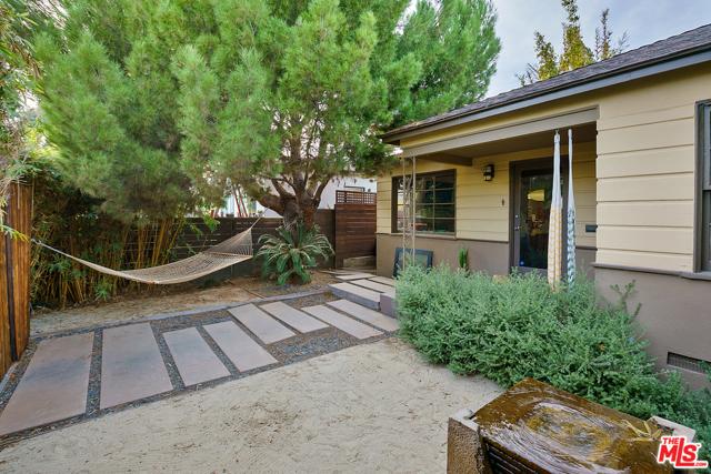 809 Indiana Ave, Venice, CA 90291 photo 11