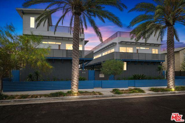 621 San Juan Ave B, Venice, CA 90291 photo 16