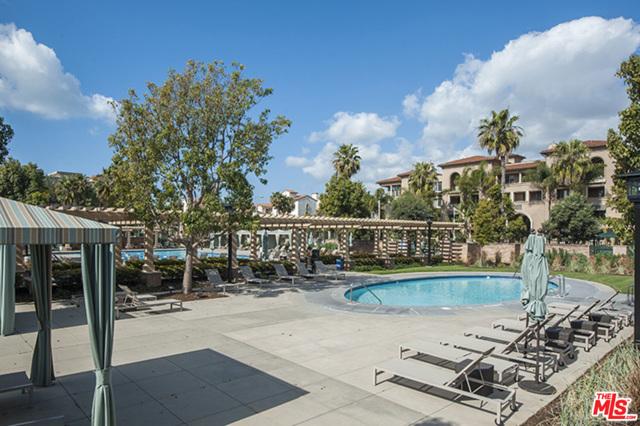 5732 Celedon, Playa Vista, CA 90094 photo 32