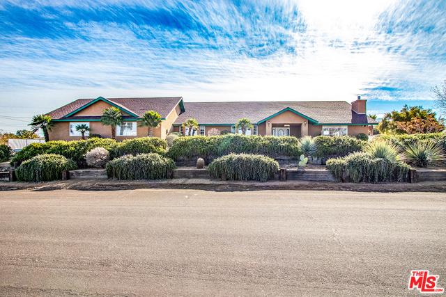 57813 Juarez Drive Yucca Valley CA 92284