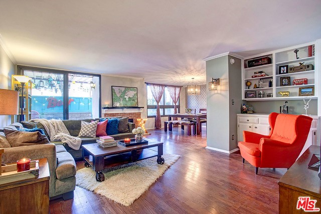 8828 PERSHING Drive 138 Playa del Rey, CA 90293 is listed for sale as MLS Listing 16185596