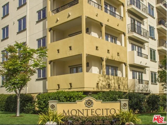 Photo of 6203 VARIEL Avenue #215, Woodland Hills, CA 91367