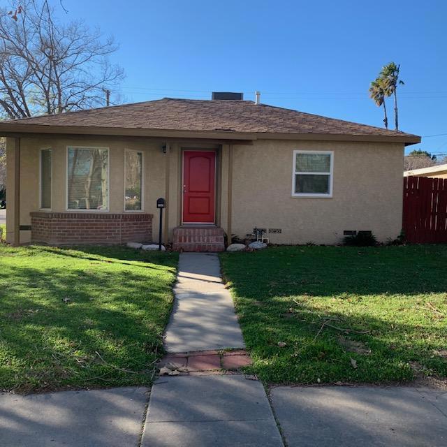 4618 D Street San Bernardino CA 92407