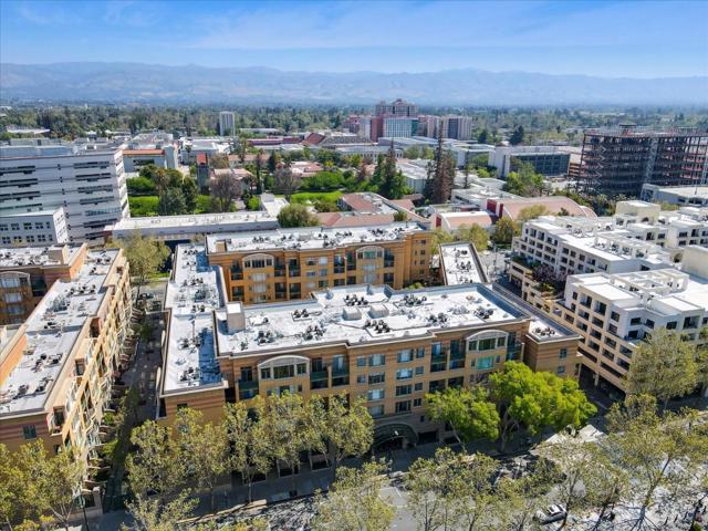 144 3rd Street, San Jose CA: http://media.crmls.org/mediaz/9B82CF99-272C-4AAF-95F2-24B9948EF616.jpg