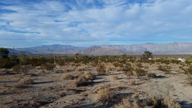 0 Indigo Lane, Borrego Springs CA: http://media.crmls.org/mediaz/9B841B5D-2B86-4849-ACB9-2BC63EFAA5A9.jpg
